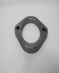 "https://turbo-flanges.com/pub/media/catalog/product/cache/fcc863f040516727cb04ed024af7cb2f/0/0/00000021-2_2nd.jpg3"" 2 Bolt Exhaust Flange"