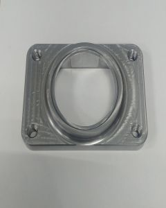 https://turbo-flanges.com/pub/media/catalog/product/cache/fcc863f040516727cb04ed024af7cb2f/0/0/00000120_2nd.jpgT6 Premium Transition Flange