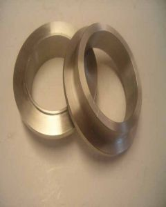 https://turbo-flanges.com/pub/media/catalog/product/cache/fcc863f040516727cb04ed024af7cb2f/0/0/004_2_2nd.jpgTIAL V-band Turbine Inlet Flange