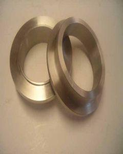 https://turbo-flanges.com/pub/media/catalog/product/cache/fcc863f040516727cb04ed024af7cb2f/0/0/004_2_2nd.jpgTIAL V-band Turbine Inlet Flange