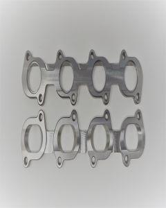 https://turbo-flanges.com/pub/media/catalog/product/cache/fcc863f040516727cb04ed024af7cb2f/0/2/02030101_2nd.jpgFord GT500 Exhaust Head Flange