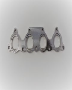 https://turbo-flanges.com/pub/media/catalog/product/cache/fcc863f040516727cb04ed024af7cb2f/0/4/04100201_2nd.jpgHonda/Acura B Series Exhaust Head Flange
