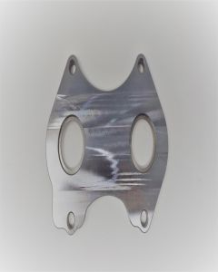 https://turbo-flanges.com/pub/media/catalog/product/cache/fcc863f040516727cb04ed024af7cb2f/0/6/06130201_2nd.jpgMazda 13B Exhaust Head Flange