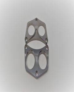 https://turbo-flanges.com/pub/media/catalog/product/cache/fcc863f040516727cb04ed024af7cb2f/d/s/dscf0632_1_2nd.jpgScion FRS Exhaust Head Flange